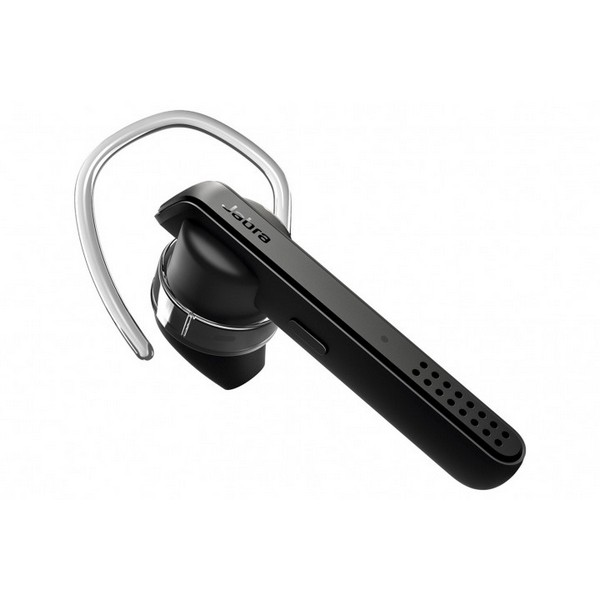 Гарнитура Jabra Talk 45 (ex-Stealth)