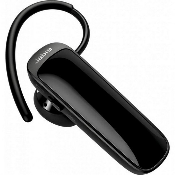 Гарнитура Jabra Talk 25 (ex-Mini)