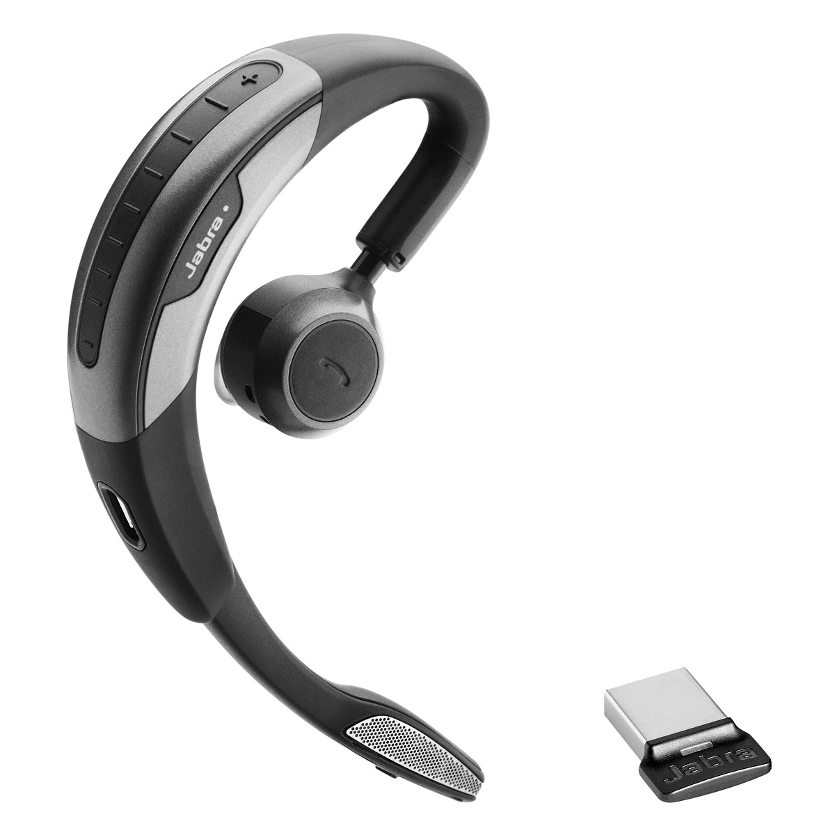 Jabra MOTION MS